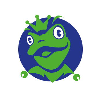 Märli Musical Theater Gönner Logo
